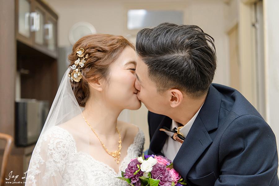 君品酒店 婚攝 台北婚攝 婚禮攝影 婚禮紀錄 婚禮紀實  JSTUDIO_0120
