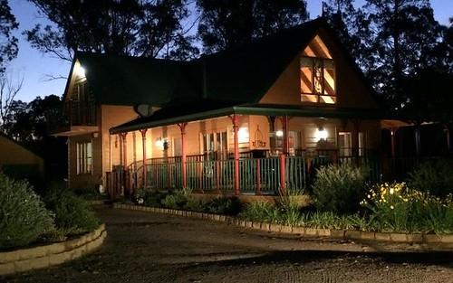 58 Koala Crescent, Coonabarabran NSW 2357