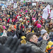 manif des femmes women's march montreal 39