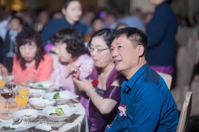 WeddingDay20161118_221