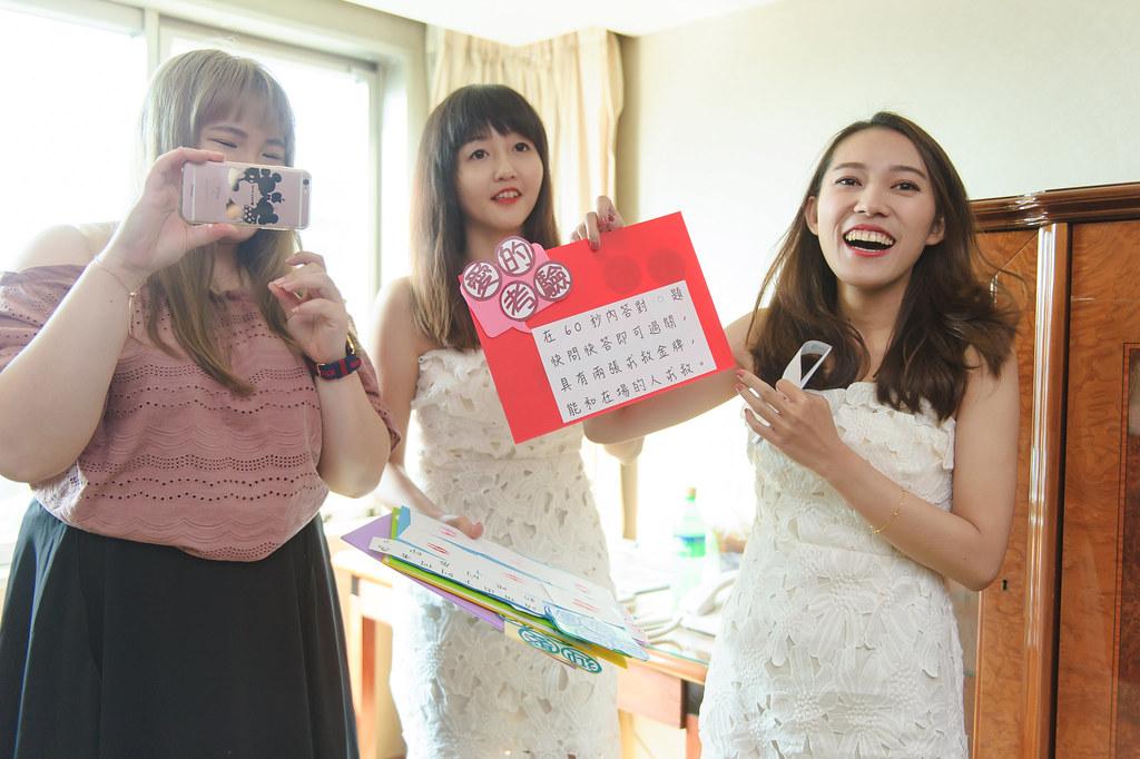 """""""婚攝,台中女兒紅婚攝,婚攝wesley,婚禮紀錄,婚禮攝影""""'LOVE30026'"""