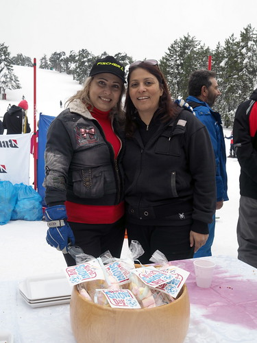 World Ski Day _06