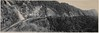 Panorama of Stony Creek Falls, Queensland, 1903 / by Melvin Vaniman (State Library of New South Wales collection) Tags: statelibraryofnewsouthwales panorama