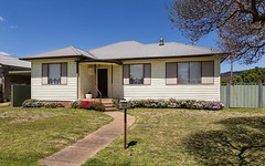 149 Mortimer Street, Mudgee NSW