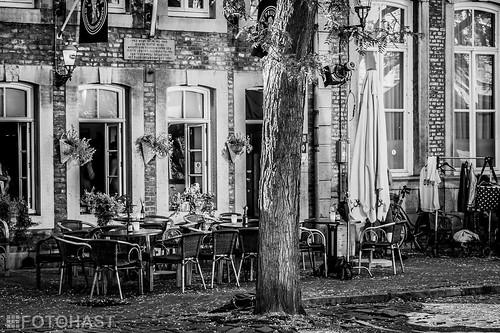 Flikken Maastricht 2016-10
