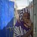 UNOCHA USG Visit to Somalia