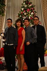 Christmas 2011 016 (diep20) Tags: christmas2011