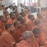 Bhavanjali Tour (04)