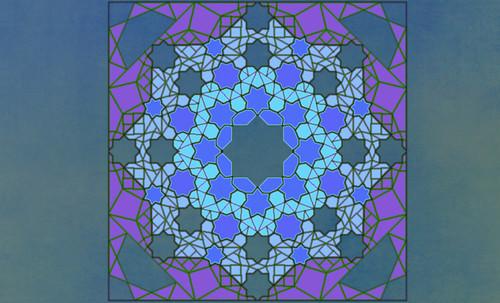 """Constelaciones Radiales, visualizaciones cromáticas de circunvoluciones cósmicas • <a style=""""font-size:0.8em;"""" href=""""http://www.flickr.com/photos/30735181@N00/32569631686/"""" target=""""_blank"""">View on Flickr</a>"""