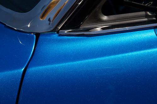 blue print xw falcon gt