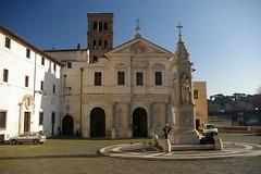 Rome 2010 933
