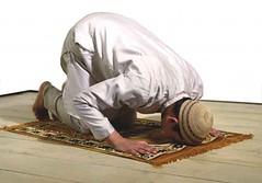 كيف تحافظ على الصلاة في وقتها (lalabahiya) Tags: اسلاميات الصلاة كيف تحافظ على في وقتها
