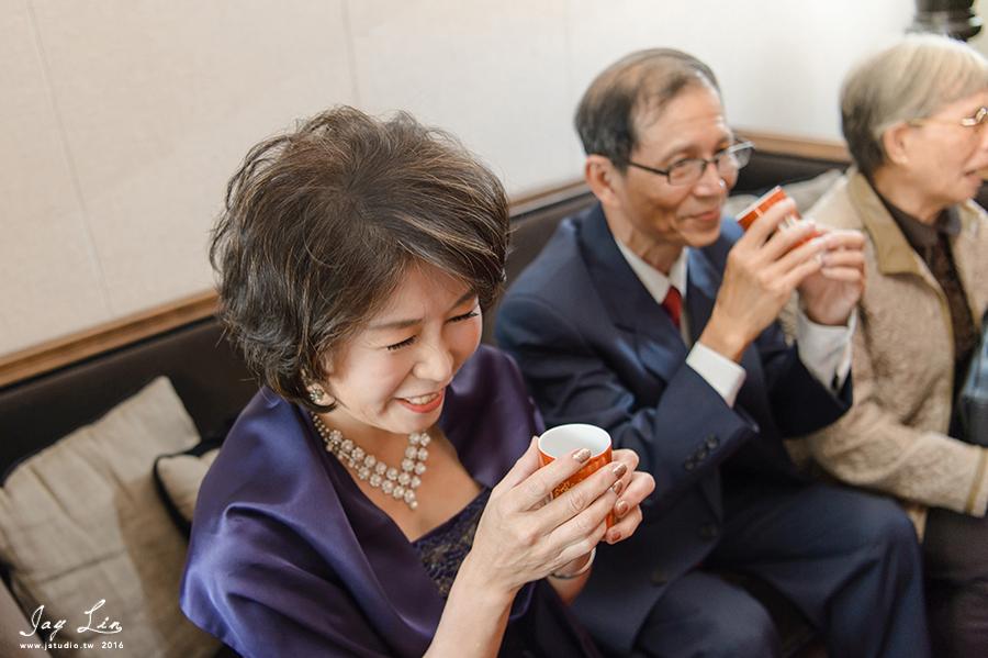 君品酒店 婚攝 台北婚攝 婚禮攝影 婚禮紀錄 婚禮紀實  JSTUDIO_0024