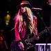 RSO (Richie Sambora + Orianthi) 01/19/2017 #14