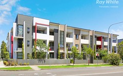18/136-140 Bridge Road, Westmead NSW