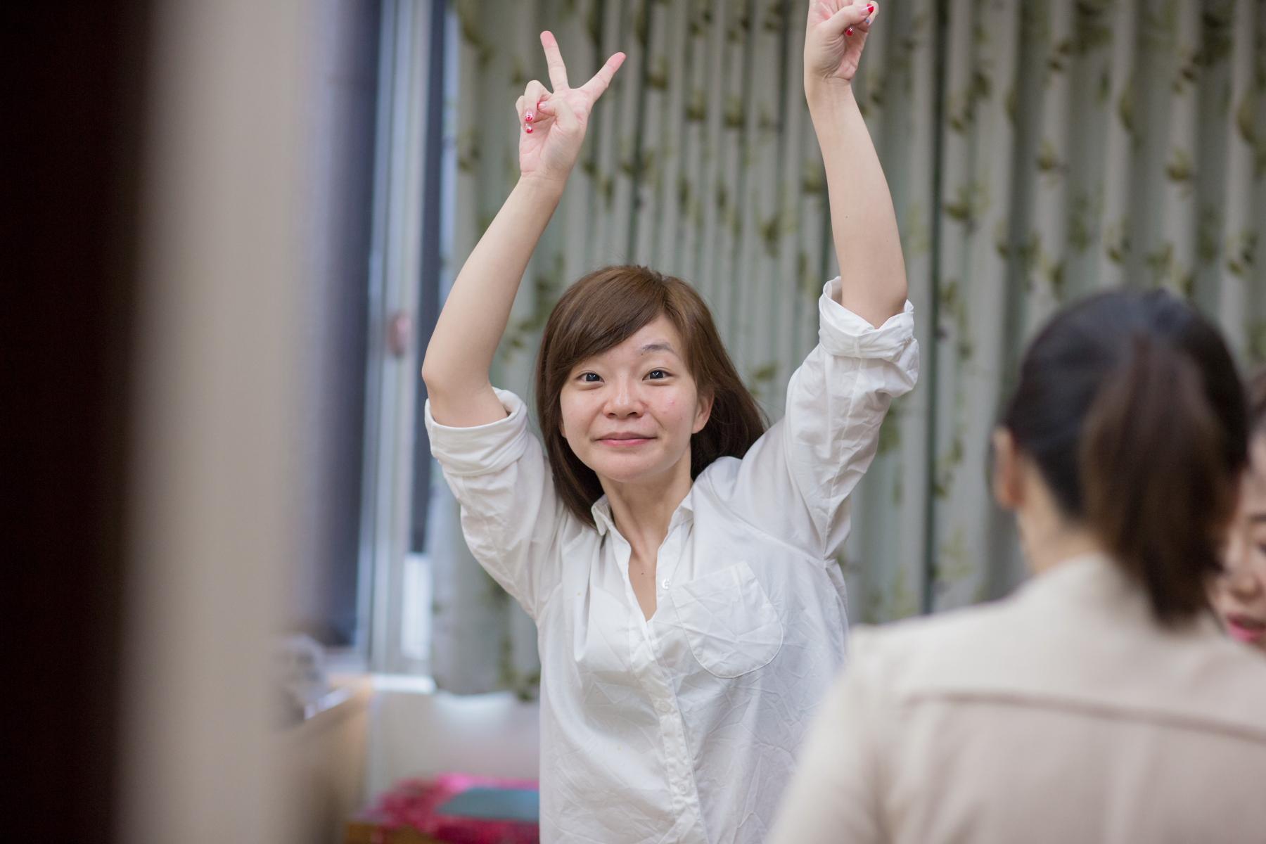 鴻璿鈺婷婚禮002