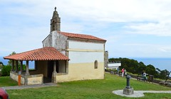 LASTRES (ASTURIAS) ESPAÑA-SPAIN (DAGM4) Tags: españa europa espagne europe espanha espagna espana espainia espanya spanien spain 2016 nortedeespaña village pueblo lastres asturias