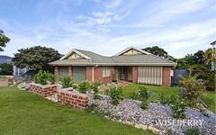 242 Woodbury Park Drive, Mardi NSW