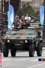 BDQJ11-3723 Panhard VBL (milinme.myjpo) Tags: frencharmy panhard vbl régiment bastilleday 14juillet 2011