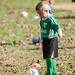 Nettie Soccer Event-25