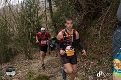 "CorriolsDeFoc2017 [KM1] • <a style=""font-size:0.8em;"" href=""http://www.flickr.com/photos/134856955@N03/33269157942/"" target=""_blank"">View on Flickr</a>"