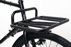 WorkCycles Stallion 7 (@WorkCycles) Tags: amsterdam bicycle bike classic custom dutch fiets herenfiets klassieke maatwerk opafiets workcycles zwart zwarte