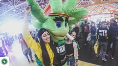 "Spannabis 2017 Barcelona • <a style=""font-size:0.8em;"" href=""http://www.flickr.com/photos/148738791@N05/33346093201/"" target=""_blank"">View on Flickr</a>"