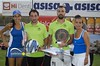 """coco y jose hormigo campeones 2 masculina torneo padel agosto 2015 reserva higueron • <a style=""""font-size:0.8em;"""" href=""""http://www.flickr.com/photos/68728055@N04/20411240878/"""" target=""""_blank"""">View on Flickr</a>"""