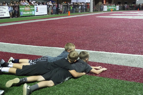 """Alcoa vs. Maryville • <a style=""""font-size:0.8em;"""" href=""""http://www.flickr.com/photos/134567481@N04/20721720323/"""" target=""""_blank"""">View on Flickr</a>"""