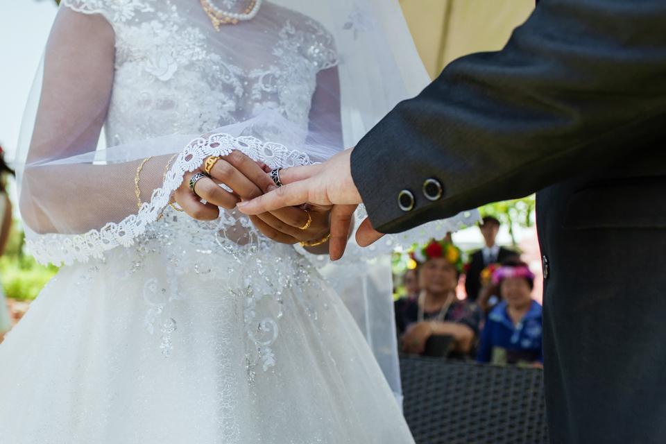 戶外婚禮-126
