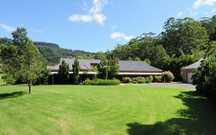 210D Bong Bong Road, Broughton Vale NSW
