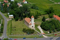 02-katolikus templom