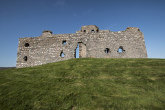 Auchindoun Castle 5 (Glesgaloon) Tags: history castles scotland ruins historical moray historicbuildings dufftown scottishcastles scottishcastle auchindoun scottishruins