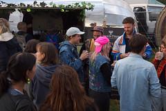 End Of The Road Festival   2015   Groovers (fraser donachie) Tags: eotr endoftheroadfestival trendy eotr15