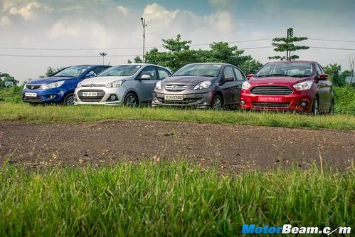 Ford-Aspire-vs-Hyundai-Xcent-vs-Honda-Amaze-vs-Tata-Zest-11