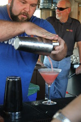 Bartender Competition 289