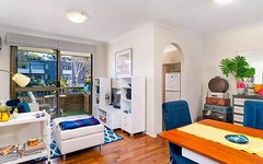 12/195 Ernest Street, Cammeray NSW