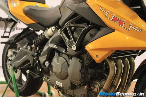 Benelli-TNT-600i-Limited-Edition-04