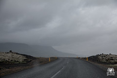 Skeiðarársandur (andrea.prave) Tags: island iceland islandia nationalpark islande islanda vatnajökull skeiðarársandur исландия アイスランド vatnajökullnationalpark