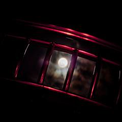 Imprisoned Moon (Picocoon图茧) Tags: cloud moon night dark mood prison imprison