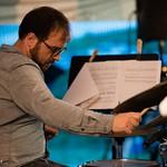 Dave Liebman's Expansion Quintet BW 027