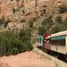 Verde Canyon Railroad • ><a style=&quot;font-size:0.8em;&quot; href=&quot;https://www.flickr.com/photos/89093669@N00/21688980911/&quot; target=&quot;_blank&quot;>View on Flickr</a>