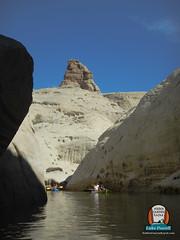 2015-09-27 Half Day Kayak Trips