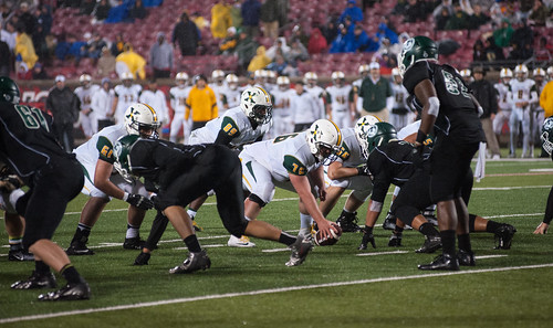 "Trinity vs. St. X 2015 • <a style=""font-size:0.8em;"" href=""http://www.flickr.com/photos/134567481@N04/21738062288/"" target=""_blank"">View on Flickr</a>"