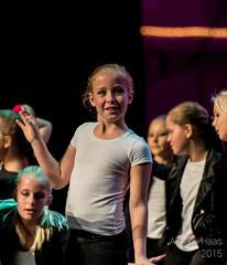 DSC_9330.jpg (Alex-de-Haas) Tags: dans dance performance optreden kinderen teens teenagers teenager teen kind tiener tieners dansstudio dagmar coolpleinfestival meisjes meiden girl girls meisje modern