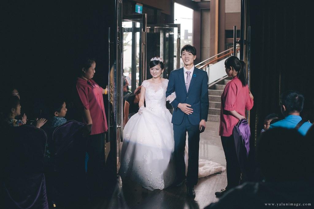 台北,婚禮紀錄,婚禮紀實,亞倫攝影,婚攝亞倫,婚攝推薦,自然風格,Wedding,龍潭儷宴