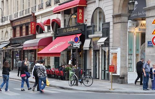 2012 Parijs 0275 by porochelt, on Flickr