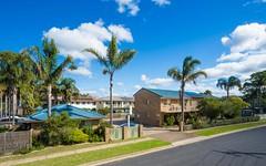 53 Ocean Drive, Merimbula NSW