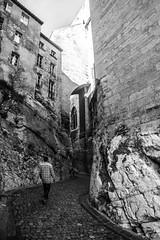 DSC_1151.jpg (Koma White) Tags: blackandwhite france eau noiretblanc nb pont paysage avignon rocher ville roche vaucluse carrière rustrel