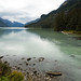 Lago Chilkoot